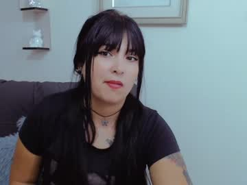 [25-01-21] winehouse_leah blowjob video from Chaturbate