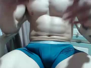 [26-01-21] preettyboyx record video with toys from Chaturbate