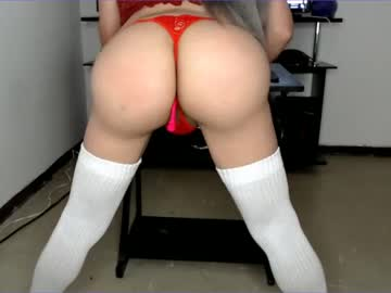 [03-03-21] andrea_shemalex record webcam video from Chaturbate