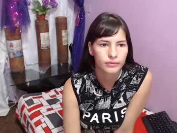 [20-03-20] eva_n webcam video from Chaturbate