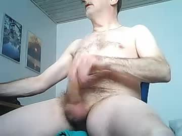 [16-05-20] hornyjames50 webcam video from Chaturbate