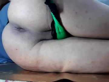 [29-02-20] marwan33231 cam show from Chaturbate.com