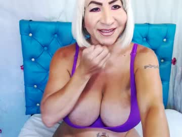 [08-08-20] elektra_4_you record cam video from Chaturbate