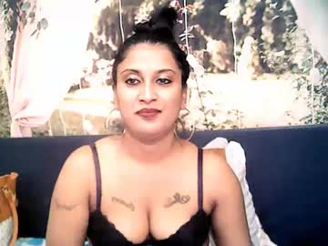 [29-09-20] eroticindian69 cam show from Chaturbate