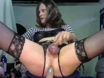 [16-08-20] marie_williams1977 webcam show from Chaturbate