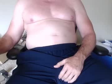 [08-07-20] 1800fun2 private XXX video from Chaturbate