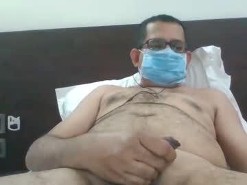 [09-12-20] amimonalisa webcam
