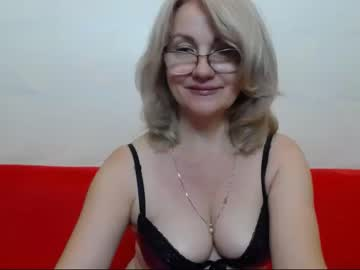 [26-06-20] blondwoman record webcam video from Chaturbate.com