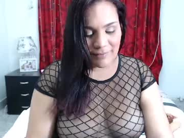[26-01-20] kimberlypuentes record public webcam video