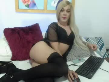 [12-07-20] sammy_smith01 video with toys from Chaturbate