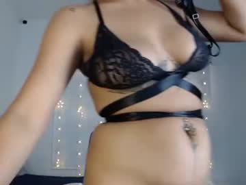 [06-02-21] wendy_closs record video with toys from Chaturbate.com