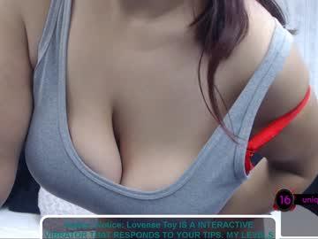 [04-01-20] bustyeva_ video from Chaturbate.com