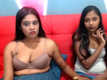 [06-04-21] indianprincess100 record webcam show from Chaturbate