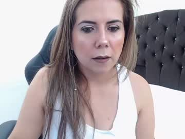 [15-05-20] krystal_milf87 record show with cum from Chaturbate.com