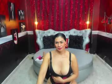 [23-01-21] maturehotslut private sex video from Chaturbate.com