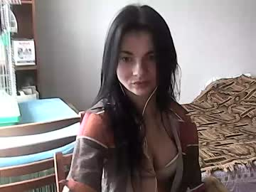 [05-03-21] nancey_key3 record video with dildo