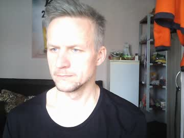 [18-04-20] paul_ispaul record public show video from Chaturbate