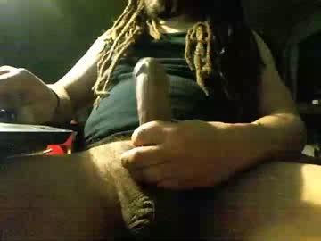 [19-01-20] drduke4200 record blowjob video from Chaturbate
