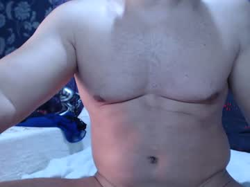 [01-06-20] giantman__xxl public show video from Chaturbate