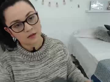 [04-06-20] sophie_lopez1 video from Chaturbate