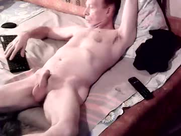 [26-09-21] joboyxx video with toys from Chaturbate