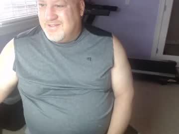 [16-01-21] robert5555555 blowjob video