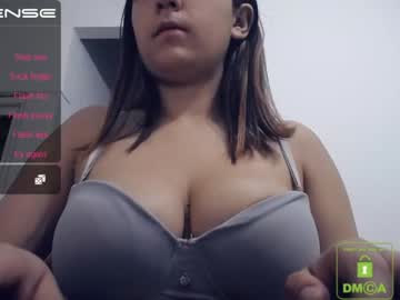 [29-07-20] sexangele_ record public show from Chaturbate.com