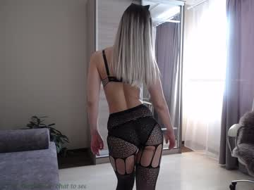[06-03-20] __your_dream__ record public webcam from Chaturbate