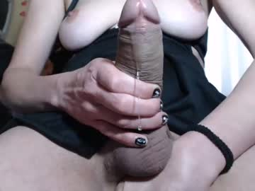 [29-08-20] gabygus record private show from Chaturbate.com