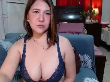 [24-12-20] sexyyanna4u premium show video from Chaturbate
