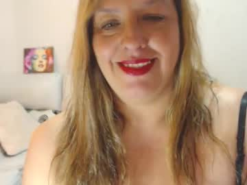 [27-12-20] steisy_hills show with toys from Chaturbate.com