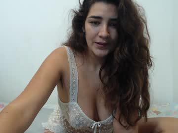 [12-04-20] sweetsmile28 webcam