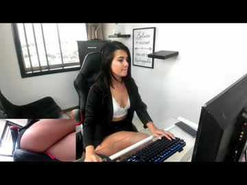 [02-07-20] kimberly_hot2 record premium show video from Chaturbate.com