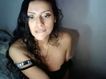 [04-03-21] gia_greeicy chaturbate toying