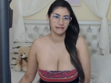 [23-02-20] sweeet_scarlett record public show from Chaturbate.com