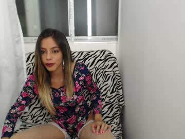 [05-06-20] lula_smith cam show from Chaturbate.com