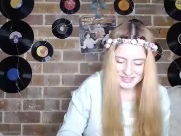 [24-01-21] marianamiller__ blowjob video