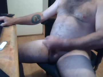 [22-01-21] agharry chaturbate private show