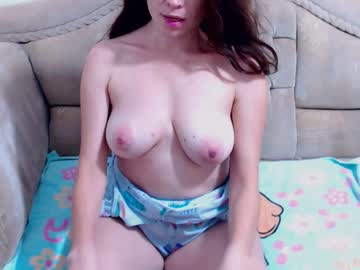 [07-06-20] girlkindx1wm private show