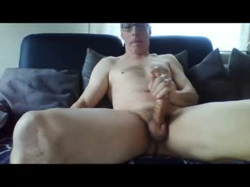 [13-01-20] rudi1702 private webcam from Chaturbate