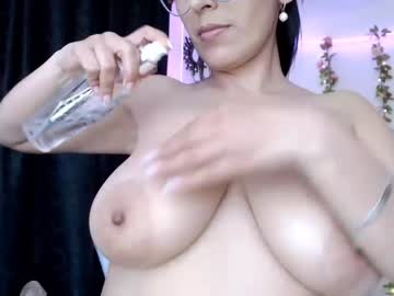 [03-08-21] sara1mills record private sex video from Chaturbate