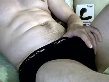 [27-11-20] yummy_777 chaturbate public webcam video