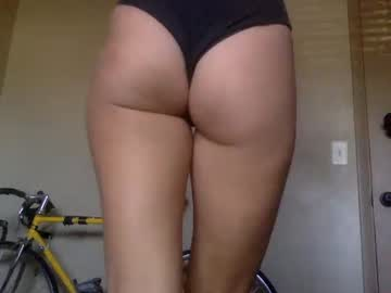 [03-07-20] cmdeeeee private sex video from Chaturbate.com