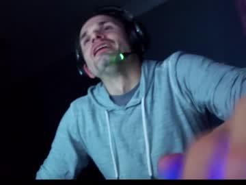 [16-10-21] watchnplay4444 webcam show