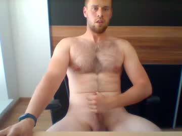 [21-09-20] jandavid888 record show with toys from Chaturbate