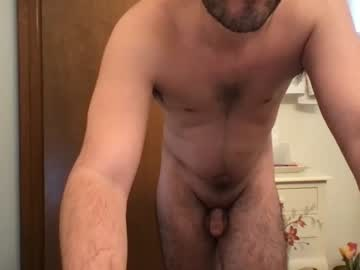 [04-03-21] jw36004 private XXX video from Chaturbate.com