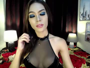 [07-07-20] ruby_ts premium show video from Chaturbate