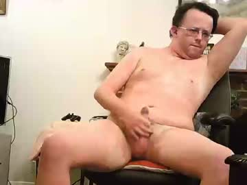 Sam #Hunky,#Uncut, #Tight Foreskin #Well Built,#Cum Loads. Help Me Reach My Goal To Be Naked & Wanking To Cum
