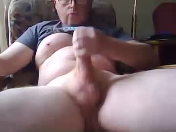 [03-06-20] manbate72 record webcam show from Chaturbate