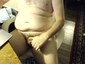 [21-03-20] otheruser778569 show with cum from Chaturbate